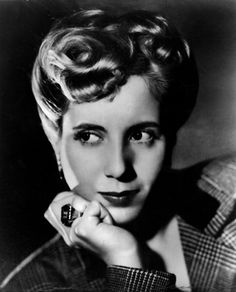 """The life of Eva Peron (affectionately known as """"Evita""""), the glamorous and controversial former First Lady of Argentina, has been well-documented over the Great Women, Amazing Women, Beautiful Women, Porfirio Rubirosa, Women In History, Divas, Famous People, Audrey Hepburn, Lady"""