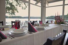#Unterkunft #Ferienhaus #Ferien #Urlaub #zielonycypel #zielonycypellubniewice #bedandbreakfast #raise #Hochzeit