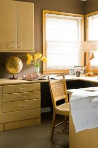Remodeling Ideas For Your Home Office Office Storage Furniture, Home Office  Storage, Home Office