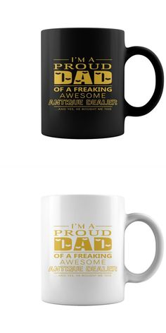 This Mugs Is Suitable To Give Your Dad A Big Surprise. Youve Found The Best Gift For Your Family, Yourself With Unique And Amazing Artwork. Antique Dealer.  Coffee Mug (colored) Coffee Mug (white) Coffee Mug (color Change) Vintage 7up T Shirt Antique T Shirt Designs Vintage T Shirt Maker Vintage T Shirt Guide
