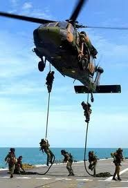 Have co-workers that fly both black hawk helicopters and apache Helicopters, pray for their safe return