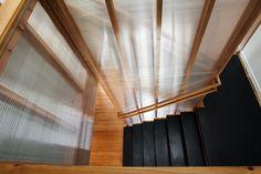 Joseph Hurley Architects