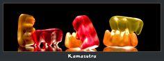 KAMASUTRA http://lamirilladecupido.blogspot.com.es/2015/02/kamasutra.html