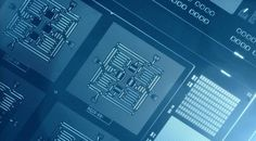 IBM gets closer to real quantum computing- Jamie Lendino 4/29/15