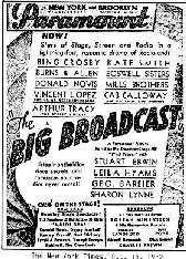 """El Jazz, es la música más significativa  de la Norteamérica del siglo XX, tuvo que pasar antes por los Campos Elíseos parisinos, para llegar a Hollywood como algo más que una """"estrella invitada"""". Fue Europa, una vez más, quien primero dio el sitio justo a la música de jazz en el cine."""