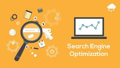 Search Engine Optimization is the process of improving the ranking of a website in leading search engines. SEO for a website will be effective only if you study the respective market and act intelligently. We at Mizzle study well about the market and competitors of the website and apply our intelligence in the website elements to rank it higher than the competitors. Search Engine Optimization is not just a process of improving the rankings but to attract more and more users to your website Seo Company, Search Engine Optimization, Digital Marketing, How To Apply, Study, Website, Studio, Studying, Research