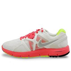 db752dd77d5 Nike Zoom Elite+ 5 Running Shoes Nike.  57.67