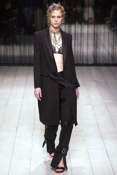 Alexander McQueen   Vanity Fair