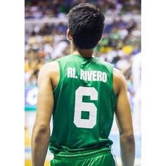 Ricci Paolo Rivero Ricci Rivero, Ideal Boyfriend, Kos, Crushes, My Love, Archer, Collection, Backgrounds, Basket