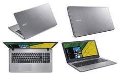 notebook acer, f5 573g 519x, é bom, roda jogos, avaliacao, review, analise, compensa, vale a pena, configuração, ficha tecnica