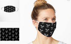 'Awesome Tennis gift for happy tennis players Laughing Face, Tennis Gifts, Presents For Mom, Face Design, Tennis Players, Coaches, Make Me Happy, Cute Gifts, Face Masks