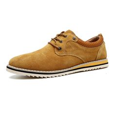 http://fashiongarments.biz/products/new-mens-england-casual-shoes-fashion-breathable-driving-moccasin-loafer-classic-yellow-autumn-mens-boats-shoes-oxfords-yds8838/,    product manual     Upper: genuine leather    Sole: wear non-slip rubber soles    Lining:leather    Features: breathable, lightweight,cozy    Name: Men's casual shoes     Style: Loafers    Color:Blue Red Yelllow    Season: spring summer autumn winter    Applicable objects: MALE    Product Code: YDS8838      Size Chart…