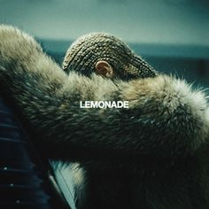 Beyoncé's Lemonade as a portrait of Black pain at the hands of America.  Because there is solace in music and this album spoke to that.