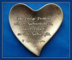 Die WortHupferl-Miteinander-Galerie von KarlHeinz Karius  www.worthupferl-verlag.de  bedankt sich herzlich bei LIEBESLEBEN LIEBES LEBEN LEBENSLIEBE LIEBE LEBEN https://www.facebook.com/pages/Liebesleben-Liebes-Leben-Lebensliebe-Liebe-leben/127875334045445?fref=ts---------------------------------------------------------