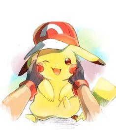 Pokemon fans san diego : photo type pokemon, cool pokemon, first pokemon, p Pokemon Tv, First Pokemon, Type Pokemon, Pokemon Memes, Pokemon Fan Art, Cool Pokemon, Pikachu Raichu, Cute Pikachu, Pokemon Painting