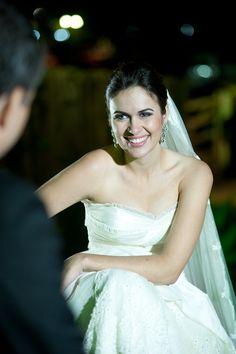 Casamento Rogéria e Alexandre | Blog Internovias | INTERNOVIAS Blog - Vestidos de Noiva - RJ