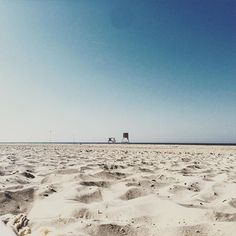 Blog | Creutzenberg GmbH & Co. KG Time Of The Year, Strand, Cool Pictures, Paradise, Wanderlust, Beach, Summer, Blog, Life