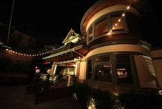 11 Excellent Secret Speakeasy Bars in Los Angeles - Thrillist