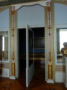 Schloss Friedenstein   404