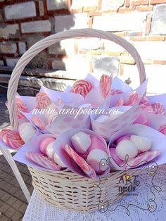 Αναζητηση ροζ βαπτιση google Wicker Baskets, Weddings, Google, Home Decor, Decoration Home, Room Decor, Wedding, Home Interior Design, Marriage