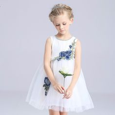 http://babyclothes.fashiongarments.biz/  Embroidered gauze children's dress .Flower girl dresses for weddings Elegant gown.Girls First Communion Dress Princess Dress, http://babyclothes.fashiongarments.biz/products/embroidered-gauze-childrens-dress-flower-girl-dresses-for-weddings-elegant-gown-girls-first-communion-dress-princess-dress/, 1451698946052798      Welcome visit Shenzhen MXBL Technology limited. we wish you a happy shopping.Before purchasing our products, please carefully read the…