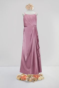 713388a3be1 20 Best Bari Jay Junior Bridesmaid Dresses images