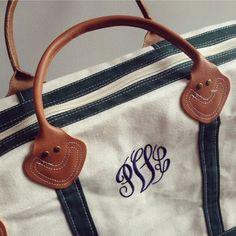 Hugging Champion Aliens Waterproof Leather Folded Messenger Nylon Bag Travel Tote Hopping Folding School Handbags