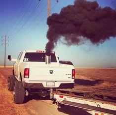jacked up trucks chevy Jacked Up Chevy, Jacked Up Trucks, Ram Trucks, Dodge Trucks, Jeep Truck, Diesel Trucks, Cool Trucks, Pickup Trucks, Mudding Trucks