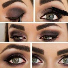 Espreso eyes