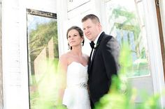 mint-springs-farm | KATE AND BRANDEN