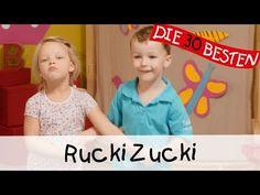 Unser kleiner Bär im Zoo - Singen, Tanzen und Bewegen    Kinderlieder - YouTube Youtube Tags, Kindergarten Songs, Kids Songs, Reading, Memes, Videos, Party, Poems For Children, Nursery Songs