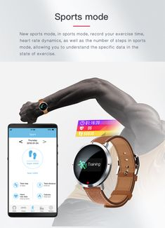 we are offering great products with competitive price and great quality! May we have nice and long term cooperation Welcome to wholesale and retail Samsung Accessories, Cell Phone Accessories, Phone Gadgets, Heart Rate Monitor, Fitness Tracker, Blood Pressure, Smart Watch, Consumer Electronics, Wearable Device