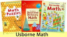 Unschooling Lifestyle: Unschooling math in a lot of fun ways