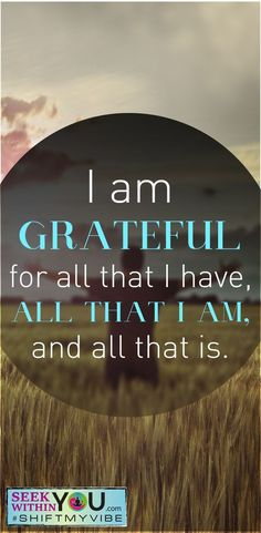 41 Best Being Grateful Images Grateful Heart Messages Positive