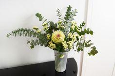 Flowers_vaso_vase_fiori_tavolo_dettagli_armadio