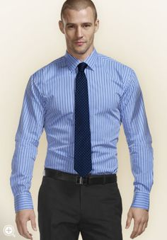 DMC070-in Casual Shirts from Apparel & Accs. | Men's fashion I ...
