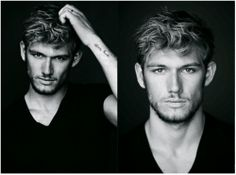 beauty, alex, handsome, man, model, cute, pettyfer alex, actor