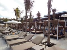 Royalton Riviera Cancun Resort & Spa - Resort Reviews, Deals - Riviera Maya, Mexico - TripAdvisor