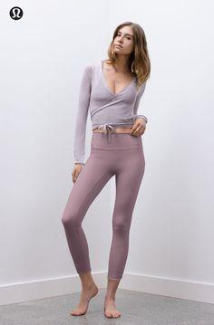 8a4c9bd8d9952 20 Best Karina Elle images in 2019 | Elle fitness, Fit women ...