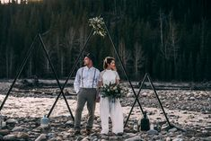 Sara is an Edmonton and beyond wedding and engagement photographer for the free-spirited lovers that are looking to document lifes most important moments. Rose Photography, In This Moment, Explore, Weddings, Life, Wedding, Marriage, Exploring