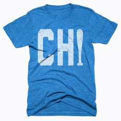 Hey, I found this really awesome Etsy listing at https://www.etsy.com/listing/475729612/chicago-cubs-shirt-chicago-baseball