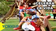Celebra la Vida | QUEHAYHOYPIPE
