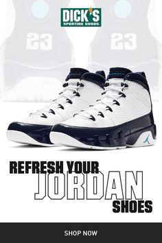 49b4c1a8dda 2760 Best Jordan Brand (Air & Retro) images in 2019 | Nike air ...
