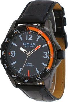 http://interiordemocrats.org/airwalk-unisex-aww5057gr-analog-watch-p-14487.html