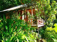 I love Koh Phangan. Koh Phangan, Arch, Outdoor Structures, Island, Garden, Longbow, Garten, Lawn And Garden, Islands