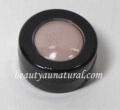 Beauty Au Natural: Gabriel Lip Primer