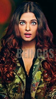 Actress Aishwarya Rai, Aishwarya Rai Bachchan, Bollywood Actress, India Beauty, Beauty Queens, Hollywood, Wonder Woman, Actresses, Scorpion