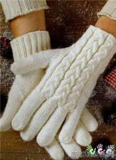 Knitting Baby Accessories 68 Ideas For 2019 Crochet Shrug Pattern Free, Mittens Pattern, Knit Mittens, Lace Gloves, Knitted Gloves, Baby Boy Booties, Knitted Hats Kids, Fair Isle Knitting Patterns, Knitting Accessories