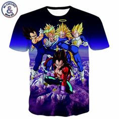 Dragon Ball Z Super Saiyan Vegeta Characters 3D Print Casual Fashion Men's T-shirt //Price: $22.49  ✔Free Shipping Worldwide   Tag your friends who would want this!   Insta :- @fandomexpressofficial  fb: fandomexpresscom  twitter : fandomexpress_  #anime #manga #otaku #kawaii #animegirl #naruto #fairytail #tokyoghoul #attackontitan #animeboy #onepiece #bleach #swordartonline #aot #blackbutler #deathnote #animelover #shingekinokyojin #cosplay #animeworld #snk #animeart #narutoshippuden #sao…