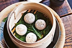To kick off Chinese Year of the Horse, we asked some of Sydney and Melbourne's top Asian chefs to name their favourite dining spots in their cities and to engage in a little friendly interstate rivalry. Wine Recipes, Great Recipes, Melbourne, Sydney, Year Of The Horse, Food And Drink, Chinese, Asian, Dining